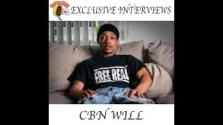 CNB Will Interview