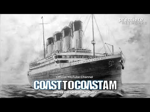 COAST TO COAST AM - February 15 2019 – Hiroshima & Nagasaki Survivors