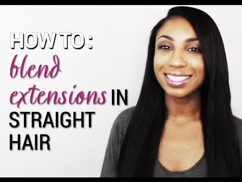 how-to-blend-in-your-clip-in-extensions-for-straight-hair-|-the-irresistible-me-diamond