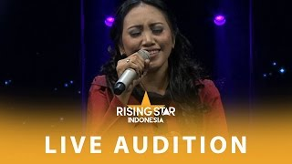 "Yudit Liestantia ""Jealous"" 