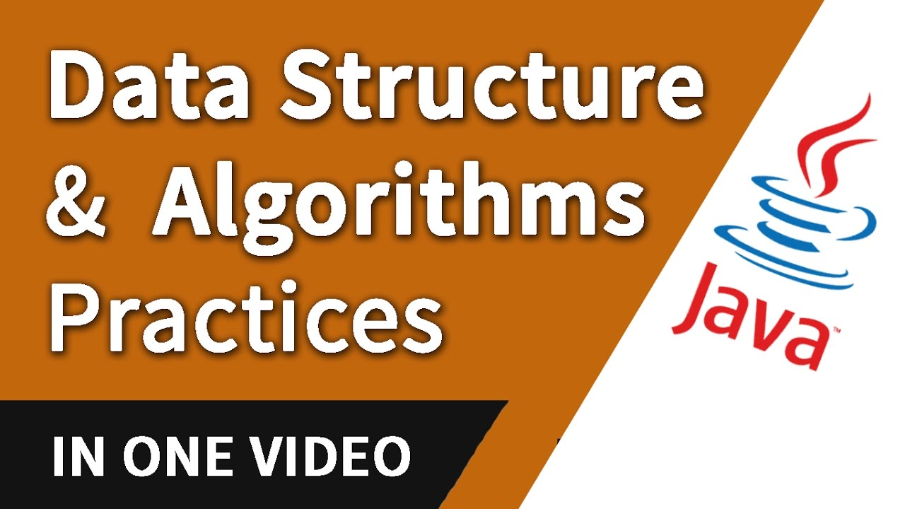 Pdf questions structures data and algorithms interview