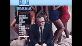 Tocame - Leonel García