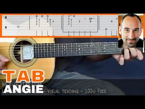 Guitar Cover / Tab