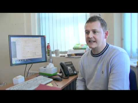 Claimants 'tricked' Out Of Benefits, Says Jobcentre Whistleblower