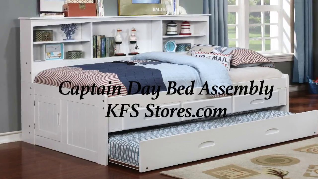 Accessories choose an option under bed drawers trundle bed none - Accessories Choose An Option Under Bed Drawers Trundle Bed None 38