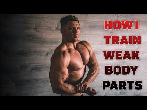 5 Reasons You Should Train With Super Sets