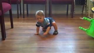 Parker Crawling (2) Thumbnail