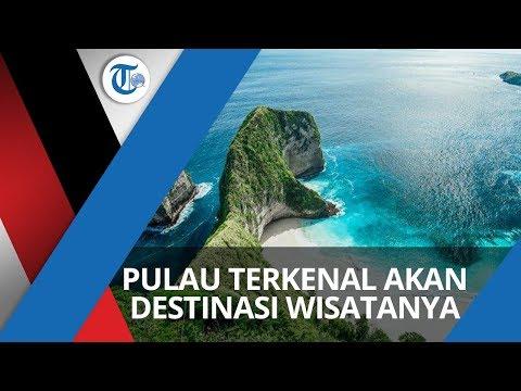 nusa-penida,-pulau-di-bali-yang-terkenal-karena-destinasi-wisatanya