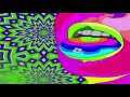LSD BOOM!!!!!!!!!!!