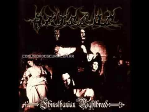 Assos  Fhinstanian Nightbreed full album