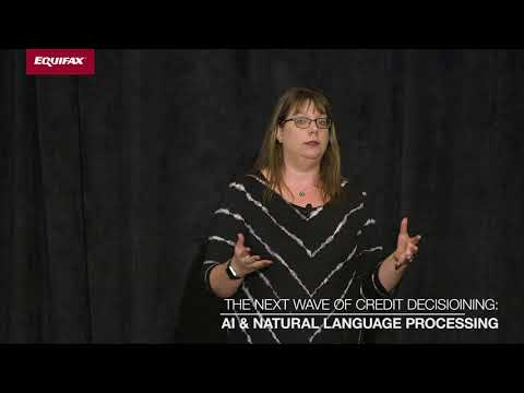 What is Natural Language Processing?