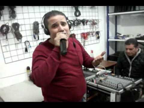 MP3 TAMA3 TÉLÉCHARGER HSABNI