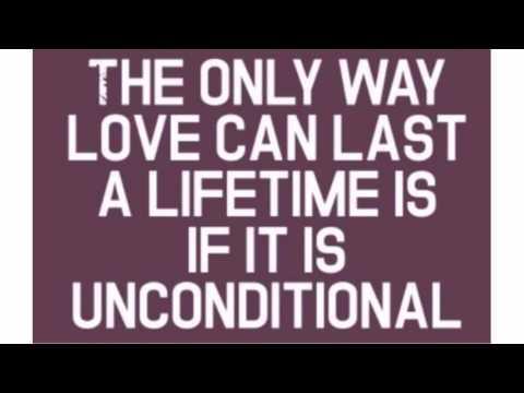 Best Love Status Messages