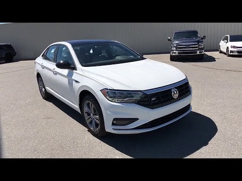 2019 Volkswagen Jetta Reno, Carson City, Northern Nevada, Roseville, Sparks, NV KM211363