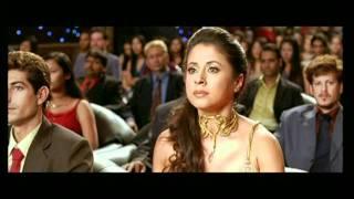 Song - ek haseena thi (club,lounge mix) film karzzzz singer himesh reshammiya, shreya ghosal lyricist sameer music reshammiya artist ...