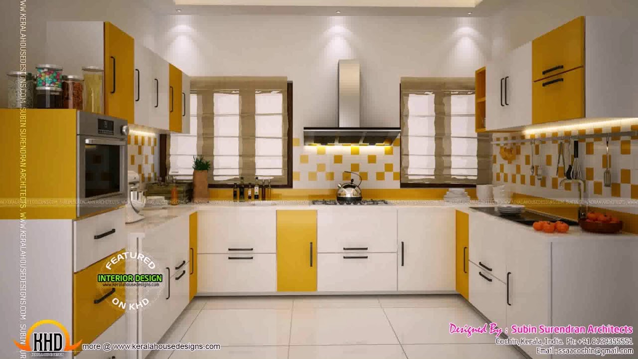 How much does it cost to interior design a house in india for How much do interior designers cost