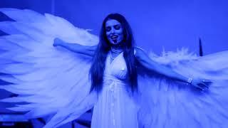 Смотреть клип Chinar Isoyan - Крылья Ангела