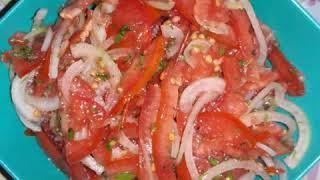 Салат ачичук