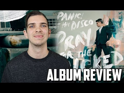 dating tips for women in their 20s lyrics panic at the disco album