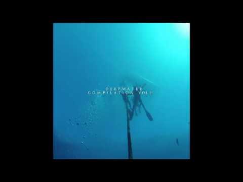 Hydrangea - Here And Nowhere [OVQVA002]