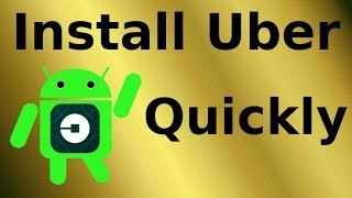 Download lagu how to install uber app in android phone
