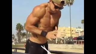 Amazing Strength workout Fitness Gym by Gym Inspiration
