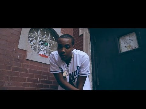 """G Herbo - """"No Limit"""" (Official Music Video)"""