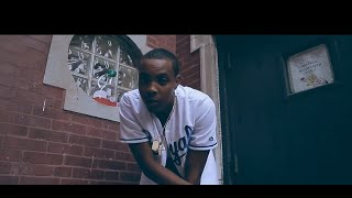 "G Herbo - ""No Limit"" (Official Music Video)"