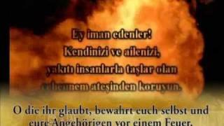 Götzenanbeter unserer Zeit (Asrimizda puta tapanlar) 3/6