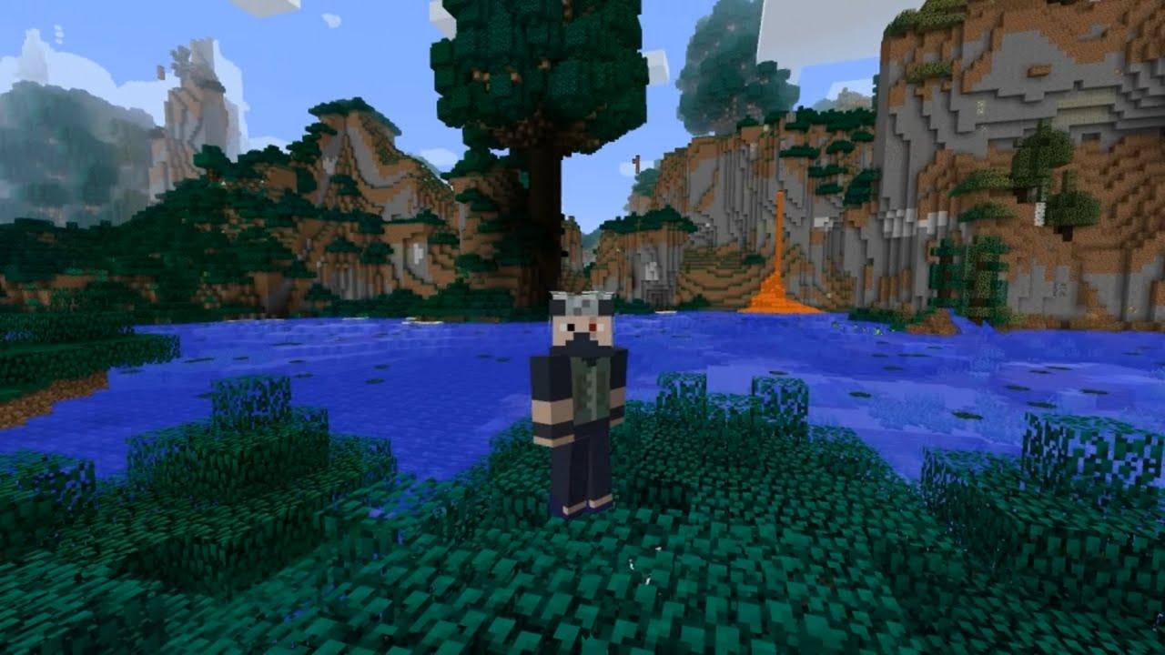 Etho's Modded Minecraft #1: The Beginning