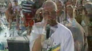 "Collie Buddz ft. Roache ""Searching"" (Shanty Town Riddim)"