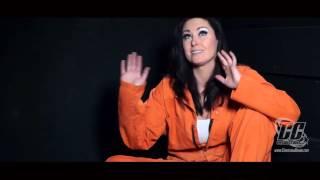 Repeat youtube video BatgirlvsGretel Trailer