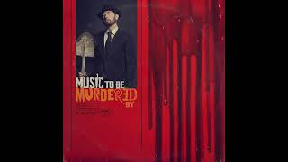 Music to be murdered by (FULL ALBUM)