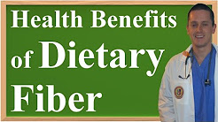 hqdefault - Beneficial Effects Of Dietary Fibre On Diabetes Mellitus