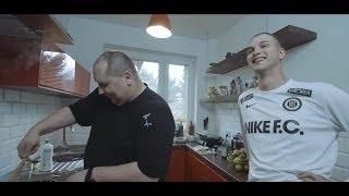 Wini x Wac Toja - Wywiad