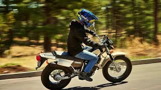 Top 5 best dual sports of 2019 | Dual sport motorcycle review