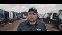 Valley Truck Parts | Our Story