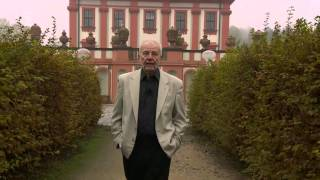 Metuzalém; Demence - doktor věd František Koukolík