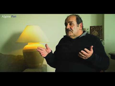 un-ancien-interné-des-camps-du-sud-des-années-90-révèle-le-général-khaled