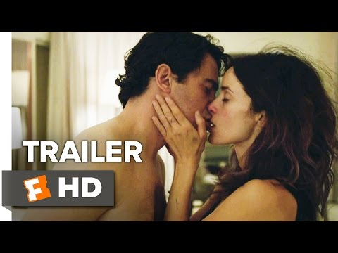 The Sweet Life   1 2017  Abigail Spencer Movie