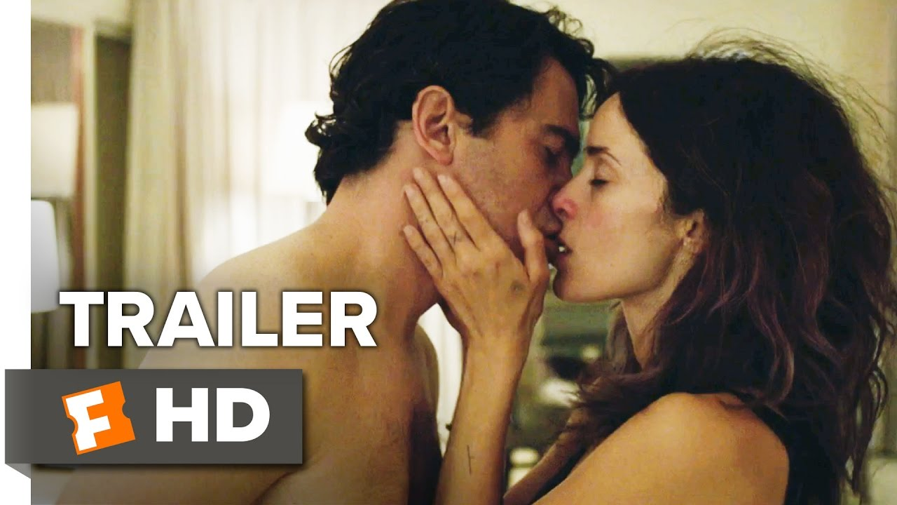 Adult erotic story trailer all clear