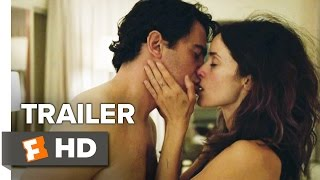 The Sweet Life Official Trailer 1 (2017) - Abigail Spencer Movie