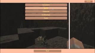 Not Enough Items   Desactivar modo Receta   Minecraft Mod 1.6.4,1.7.2 y 1.6.2