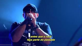 Raimundos cantam Ramones - Do You Remember Rock'n Roll Radio?
