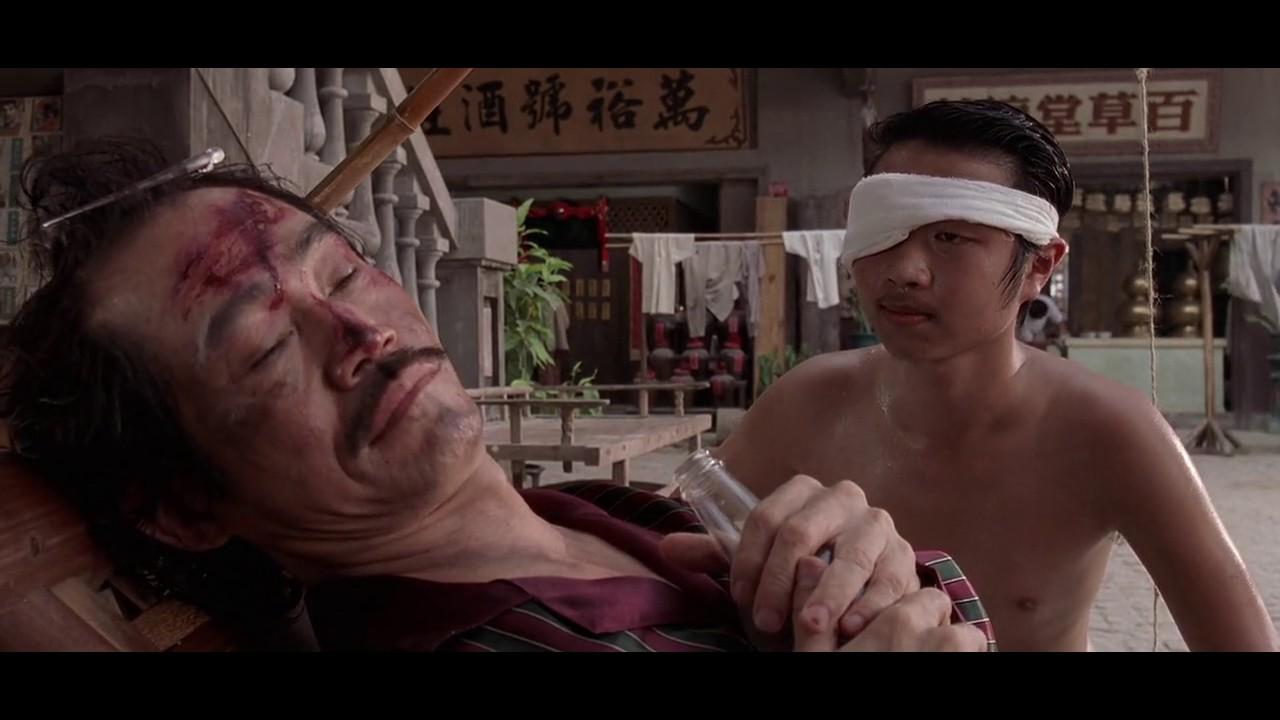 kung fu hustle full movie in hindi worldfree4u