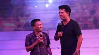 Chương Trình Gọi Tên Ngày Mới 2018 - Dũng Nhí, Lê Nam