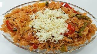 manisha bharani recipes