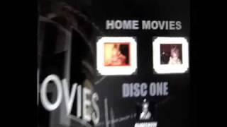 8mm to DVD Home Movies