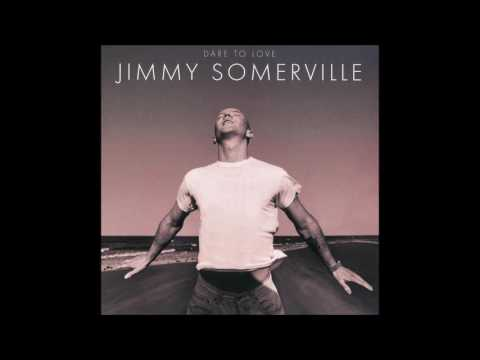 Клип Jimmy Somerville - By Your Side