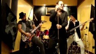 Zombie Stomp - Ozzmozzy Ozzy Cover
